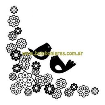 PR-ARTHE555 xyl sfragida gonia louloudia poulia 610882 copy