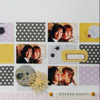 scrapbooking friends lefkoma filou filis copy