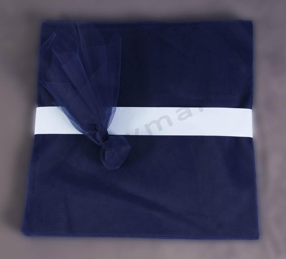 Μπλε μαρέν (Ναυτικό)