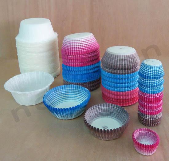 DSC04464  muffin cups 231100 231102 231103 231105 copy