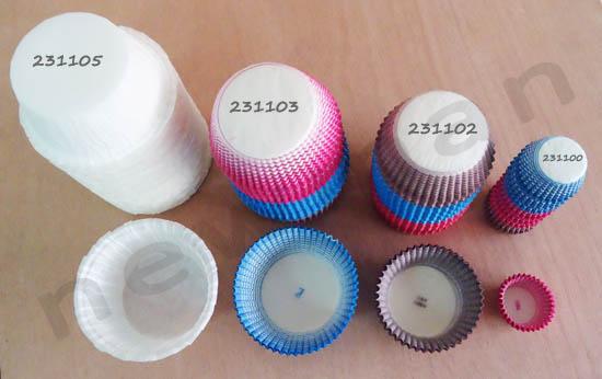 DSC04466 muffin cups 231100 231102 231103 231105 coded copy