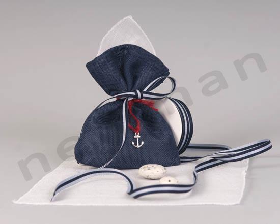 _DSC4307 pougki 099624 kordela 095243 kordoni 001936 agkyra 221784 gaza 22136 copy