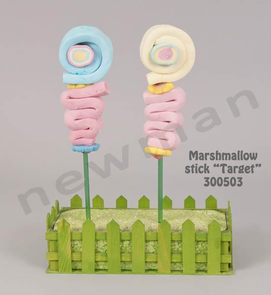 _DSC4339 marshmallow stick target 300503 copy