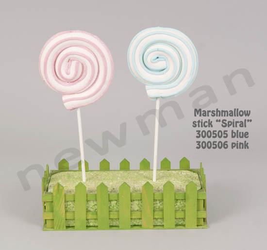 _DSC4340 marshmallow glyfitzouria spiral blue 300505 roz 300506 copy