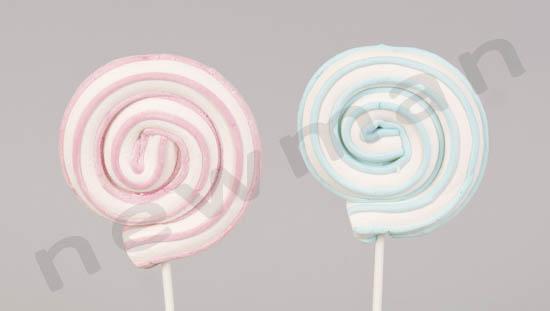 _DSC4340 marshmallow glyfitzouria spiral blue 300505 roz 300506 image copy