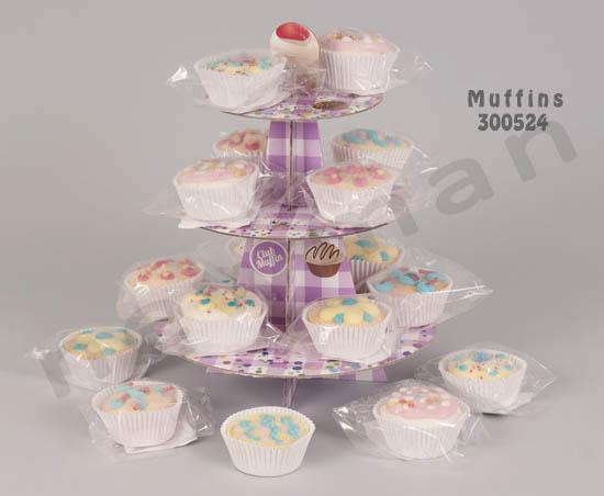 _DSC4344 muffins 300524 copy
