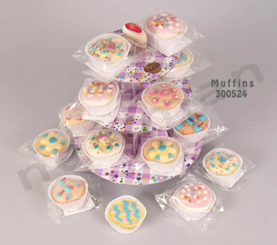 _DSC4345 muffins 300524 copy
