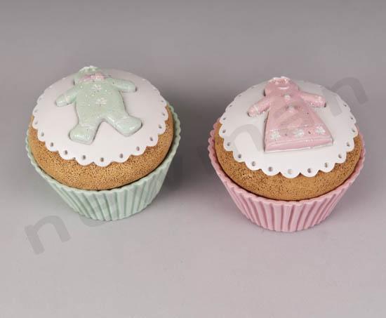 _DSC5393 cupcake siel 350267 roz 350265 copy