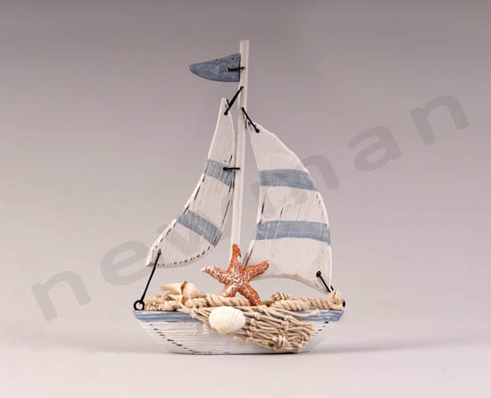 a5432463e794 Ναυτικό σχοινί   βάρκα! Υλικά διακόσμησης γάμου βάπτισης ...