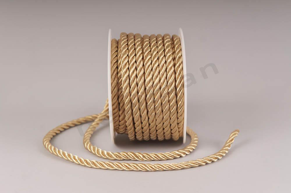 3. Χρυσό