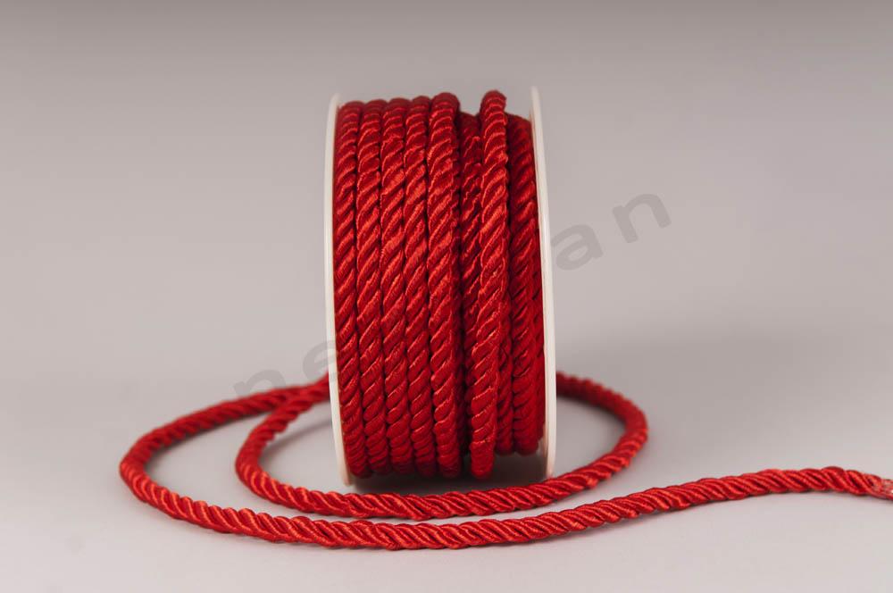 7. Κόκκινο