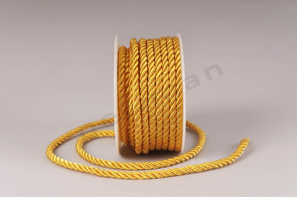 9. Κίτρινο