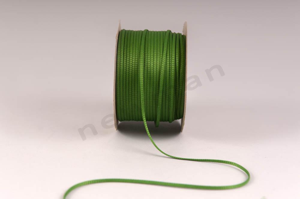 063 Πράσινο