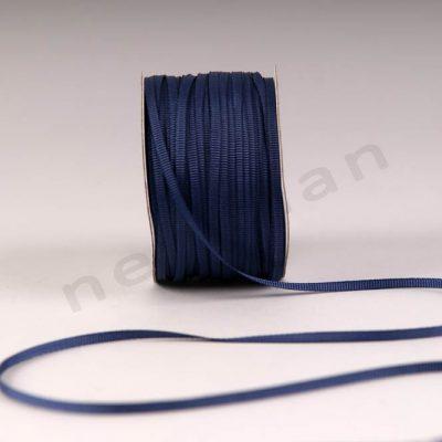 044 Μπλε