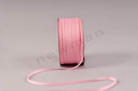 020 Ροζ