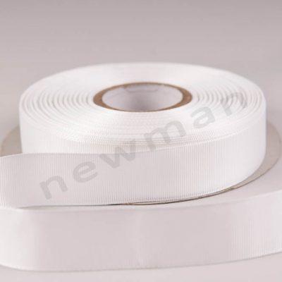 001 Λευκό