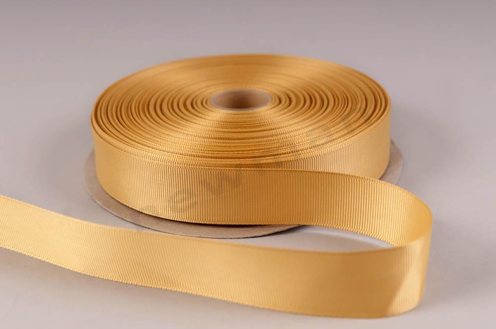 105 Χρυσό