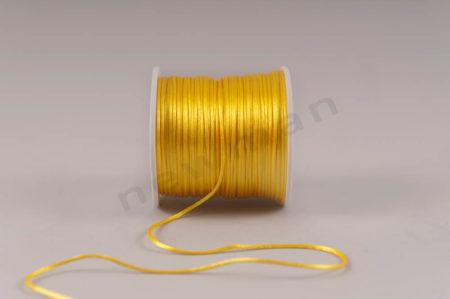 Κίτρινο