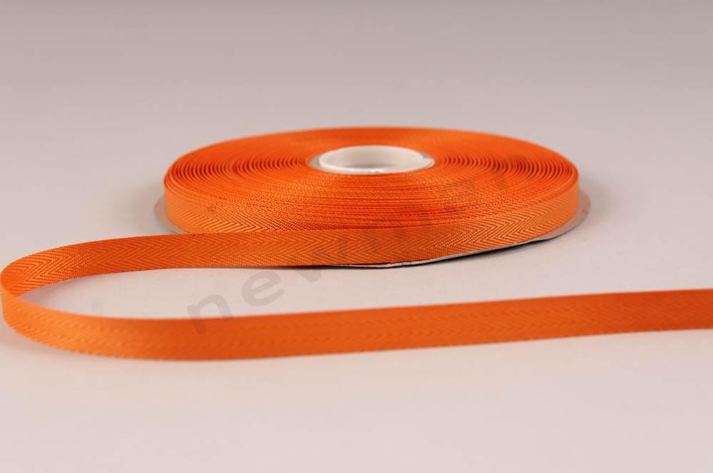080 Πορτοκαλί