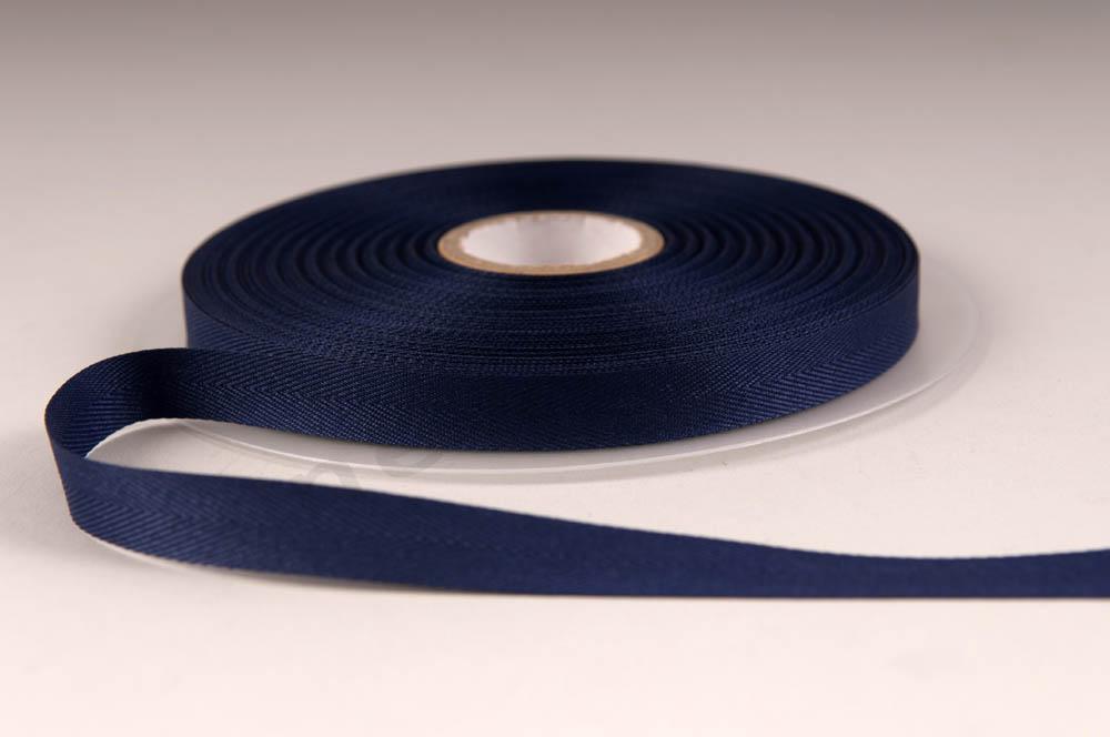 044 Μπλε ναυτικό