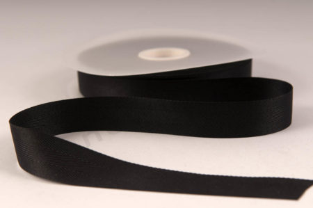 006 Μαύρο