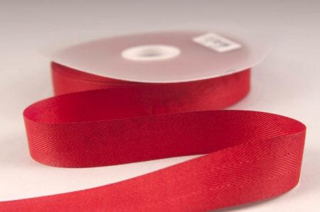 081 Κόκκινο