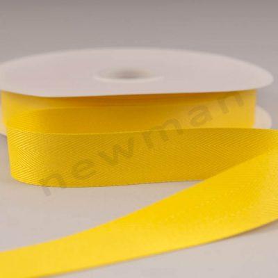 101 Κίτρινο