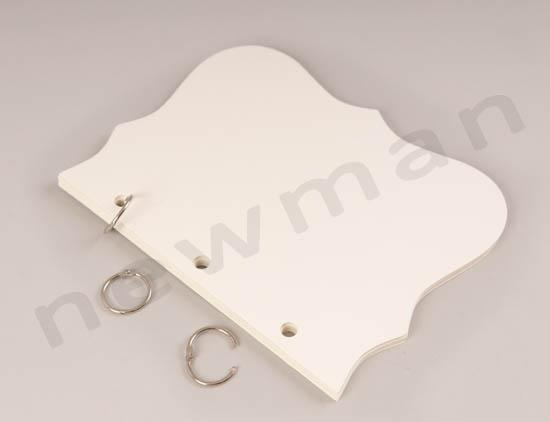 _DSC7637 613068 blank album maxi emblem copy