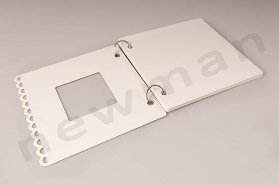 _DSC7640 613064 blank album mini photo mount copy