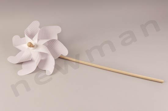 _DSC7664 anemomylos 60cm 350089 roz copy