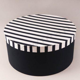 _DSC7669 070246 kapeliera 48x26cm copy