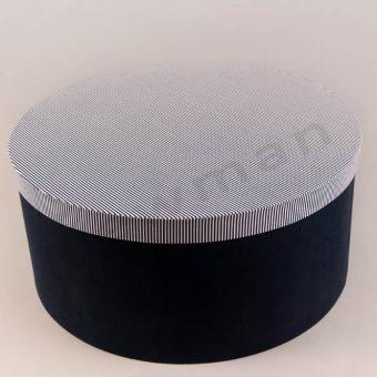 _DSC7672 070246 kapeliera 48x26cm copy
