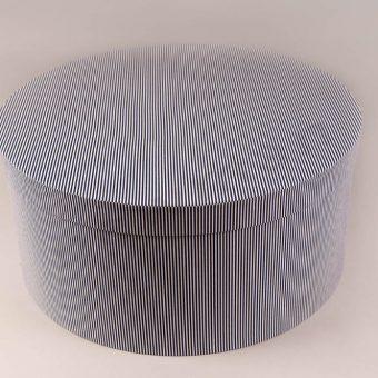 _DSC7677 070246 kapeliera 48x26cm copy