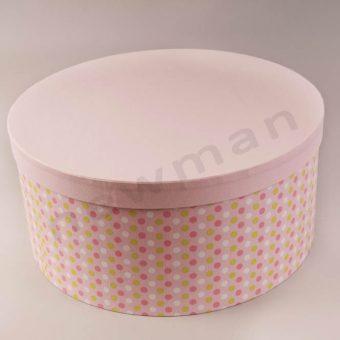 _DSC7692 070246 kapeliera 48x26cm roz kapaki poua kouti copy