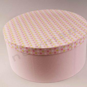 _DSC7693 070246 kapeliera 48x26cm poua kapaki roz kouti copy