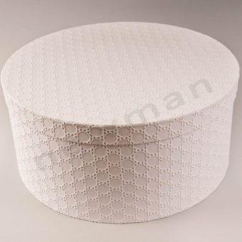 _DSC7695 070246 kapeliera 48x26cm lefko kyklos copy
