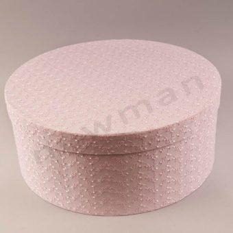 _DSC7696 070246 kapeliera 48x26cm roz louloudi copy