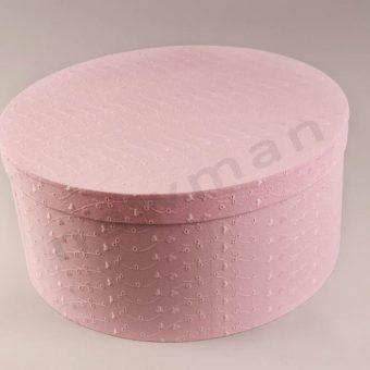 _DSC7697 070246 kapeliera 48x26cm roz kardoula copy