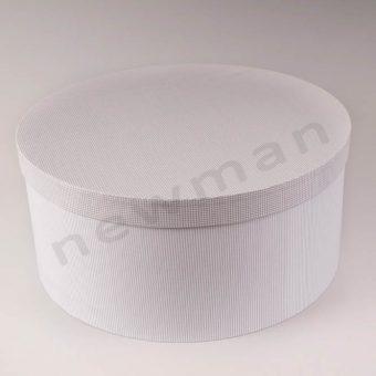 _DSC7706 kapeliera 48x24cm karo kapaki rige kouti copy