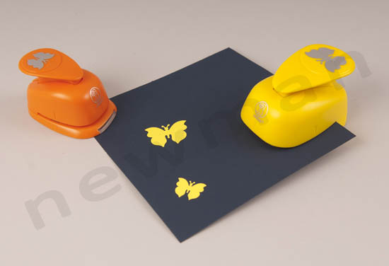 _DSC7595 613028 big butterlfy2 & 613019 med butterfly copy