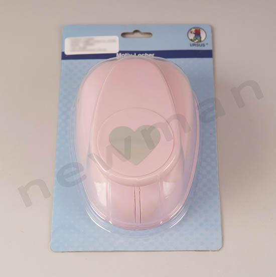_DSC7633 613045 jumbo heart copy