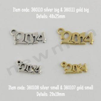 IMG_0073 360110 as big 360111 xr big 360108 as small 360107 xr small copy