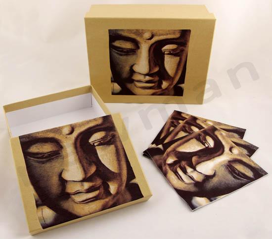 IMG_1995 buddha boxes copy