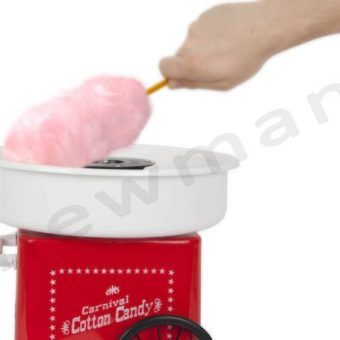 candy floss machine 301001 copy