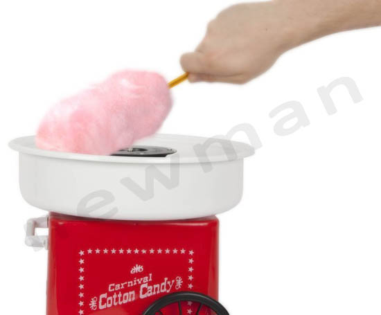 candy floss machine 301001 copy