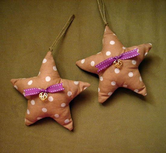 christmas_star copy