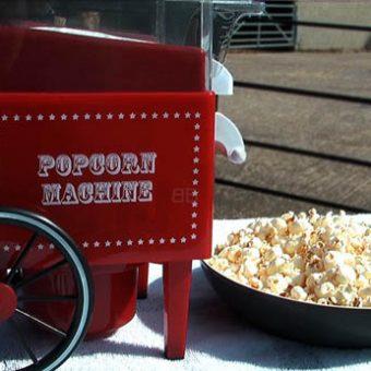 popcorn machine 301002 copy