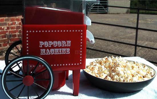 popcorn machine 301002 copy