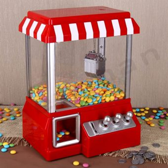Candy-Crabber-1-20814 301000 copy