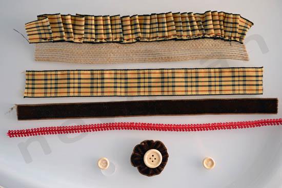 Vivi- cuff bracelet 3 copy